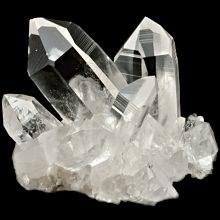 >Bergkristalle